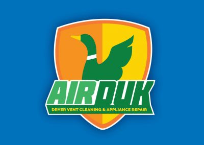 AirDuk Logo