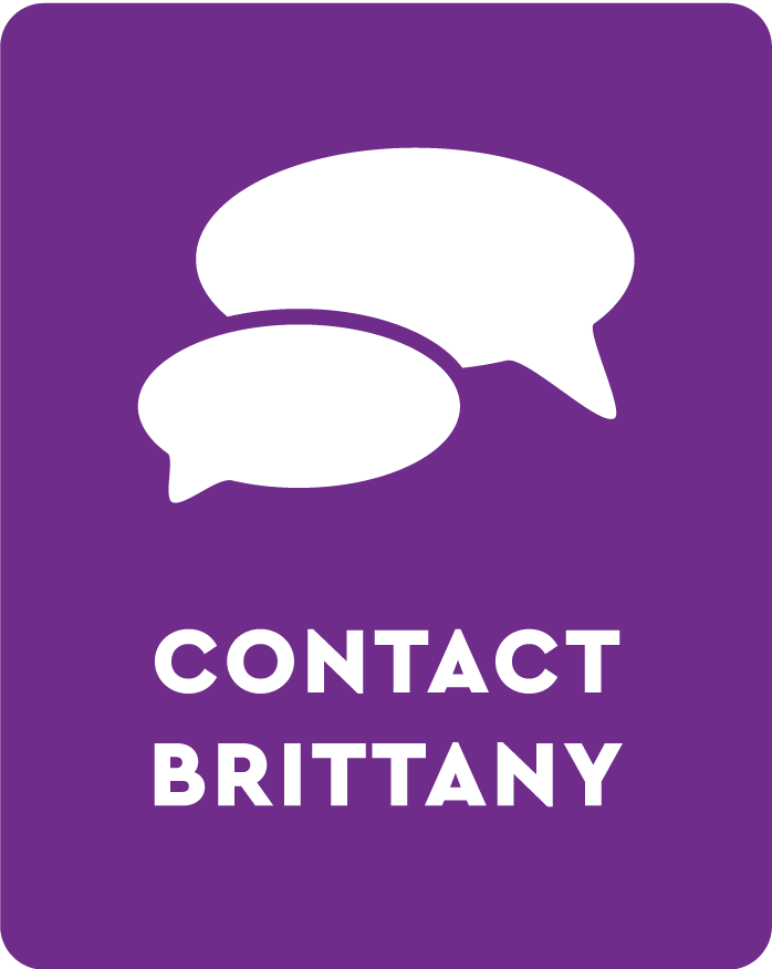 Contact Brittany