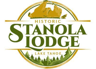 Stanola Lodge